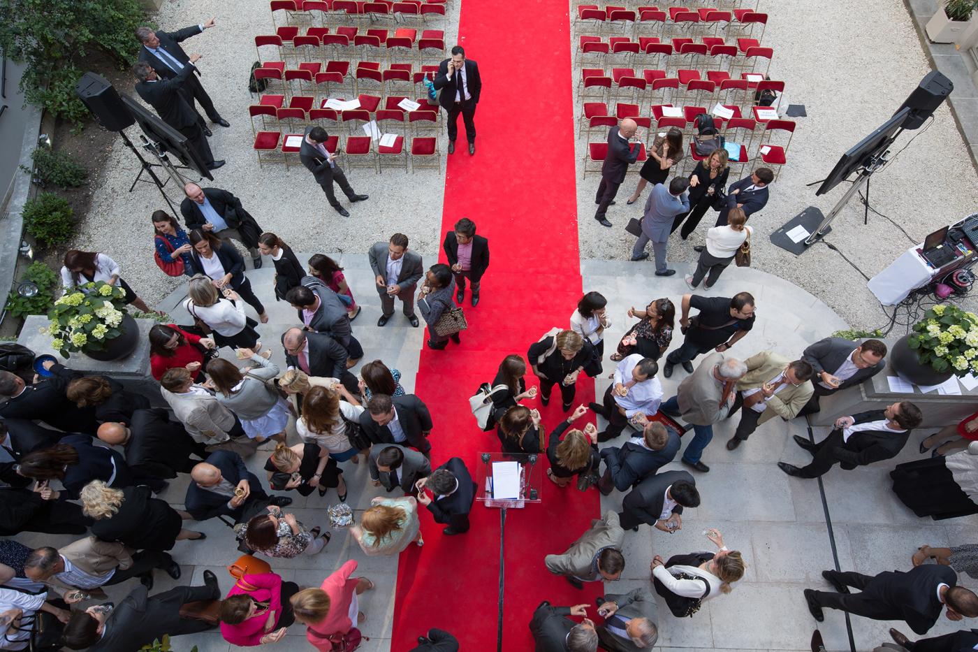Unifab conf rence suivez le vrai la trace le 24 for Le divan 9 juin 2015